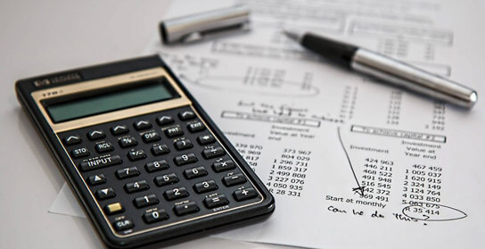 How Bookkeeping Can Make Or Break Your Business